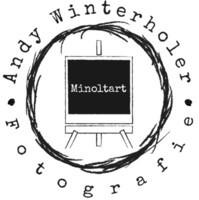 Winterholer - Fotograf